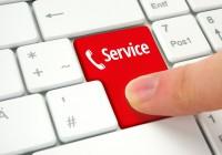 EDV Service PC Probleme