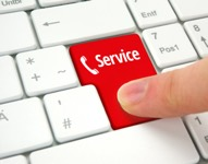 pc_hilfe_edv_service