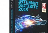 Bitdefender Internet Secure 2015