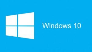 microsoft_windows10_logo