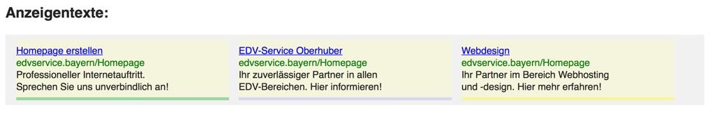 google_adwords_anzeigen