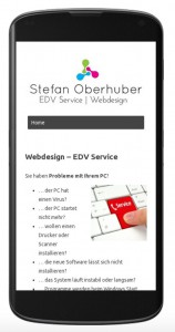 mobile_version_edvservice_bayern
