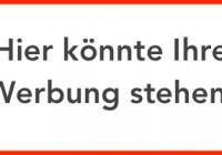 werbung_homepage