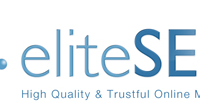 eliteseo_logo