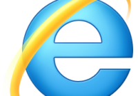 Internet_Explorer_Web_Browser_60162.jpg