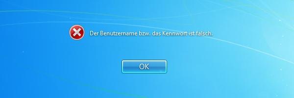 windows_7_benutzername_oder_kennwort_falsch