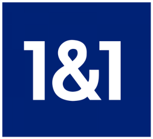 1&1 Installationsservice München