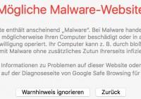 eigene_homepage_malware