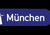 pchilfe_pcservice_pcnotdienst_münchen