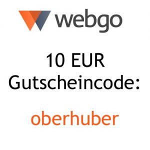 webgo-gutschein