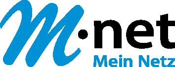 mnet-logo