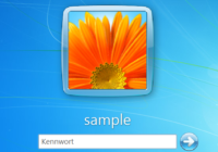 windows7_passwort_vergessen