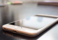 smartphonehilfe für Senioren und Rentner
