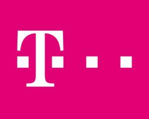 telekom_logo