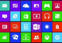 Windows-8-apps