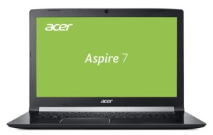 acer-aspire-7