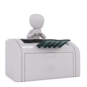 fax-probleme
